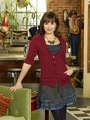 demi - sonny-munroe photo