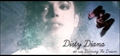 dirty - dirty-diana fan art