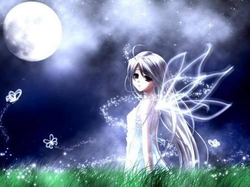 fairy imej