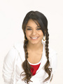 gabriella - high-school-musical-3 photo