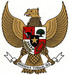 garuda - indonesia icon
