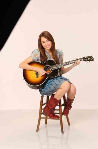 Disney Channel nyota Singers karatasi la kupamba ukuta called hm