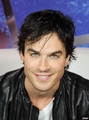 ian 15.10 - damon-salvatore photo