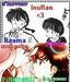 inurans luv by pinkbun17 - inuyasha-and-ranma-1-2 icon