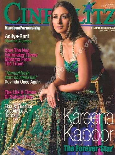 kareena