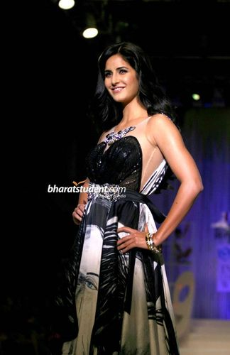 kat - katrina-kaif Photo