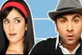 kat - ranbir-kapoor-and-katrina-kaif photo