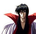 kenshin teacher