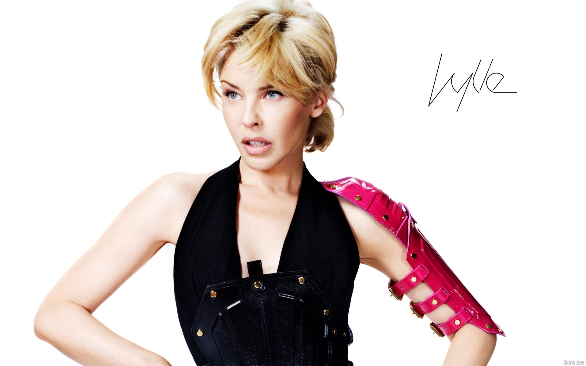 image Kylie minogue can get you out of my head xx