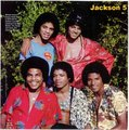 magic brothers - the-jackson-5 photo