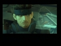 mgs - metal-gear-solid photo