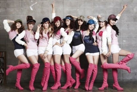 oh! from soshi
