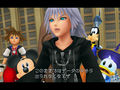 riku - kingdom-hearts-coded screencap