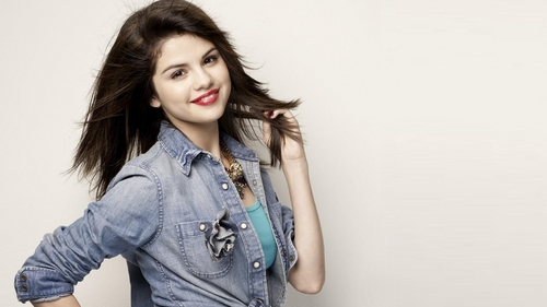 selly.......♥