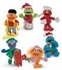 Sesame Street images sesame street dolls photo