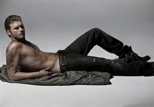 sexy_kivo