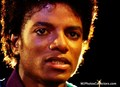 so musch TALENT in just ONE person - michael-jackson photo