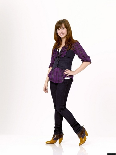 Sonny Munroe wallpaper containing a well dressed person and an outerwear entitled sonny
