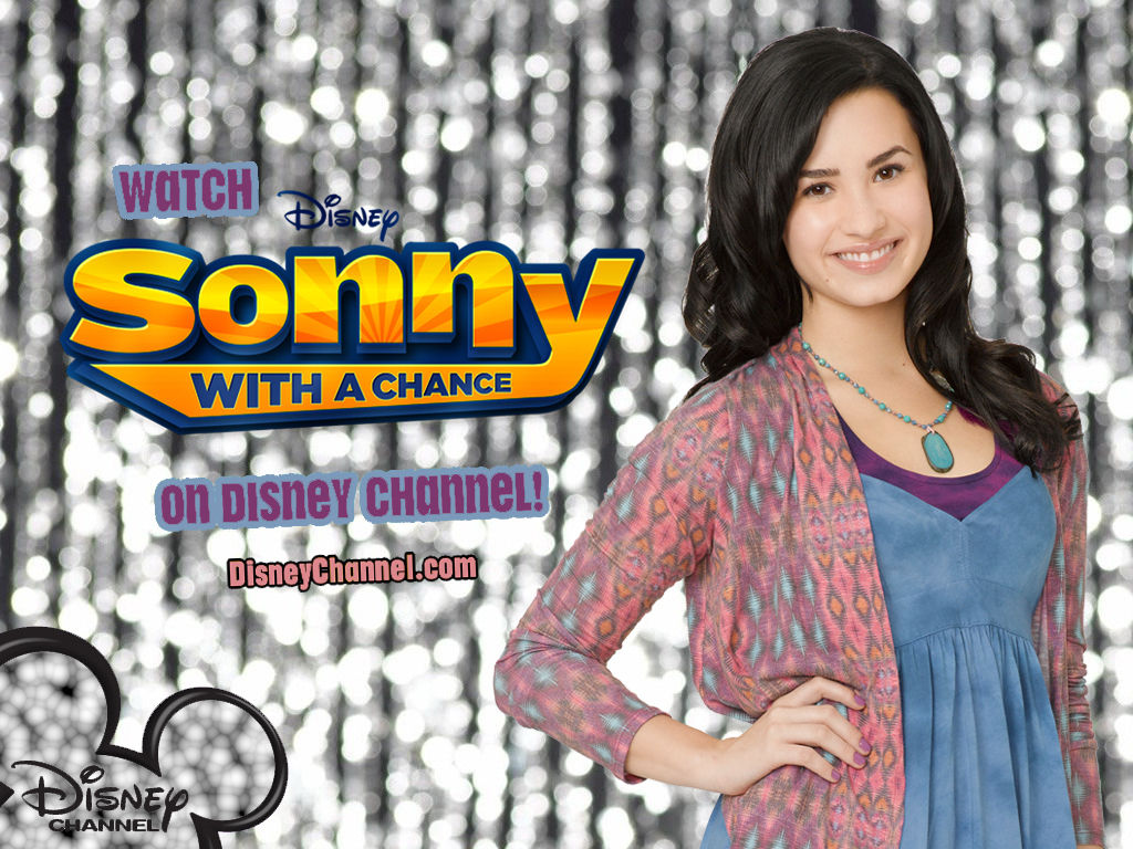 Sonny with a Chance - Wikipedia