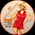 tiffany-SNSD 3rd Mini Album ''Hoot''