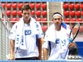tomas berdych and jan hajek - jan-hajek wallpaper