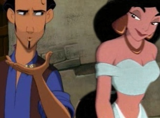 tulio and jimmy, hunitumia