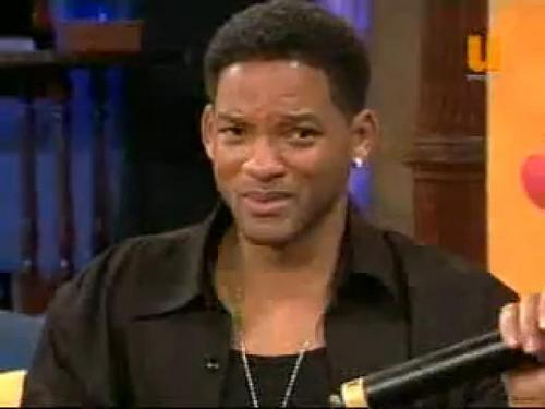 will smith - will-smith Screencap