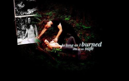 *•~-.¸,.-~*Edward&Bella*•~-.¸,.-~*