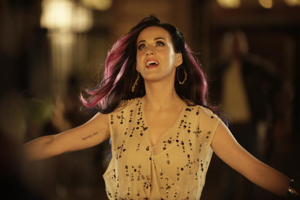¨Firework¨ Video Stills - Katy Perry Image (16421251) - Fanpop Katy Perry Firework