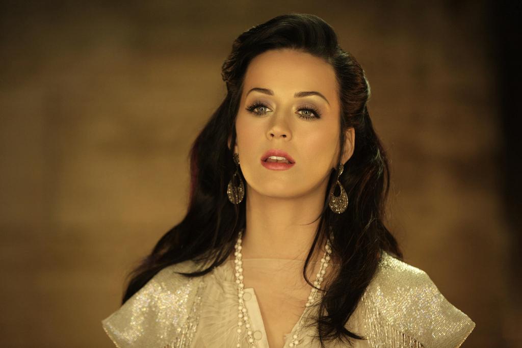 ¨Firework¨ Video Stills - Katy Perry Image (16421378) - Fanpop Katy Perry Firework