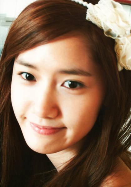 Girls Generation/SNSD