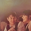 500 Days of Summer photo entitled 500 Days of Summer