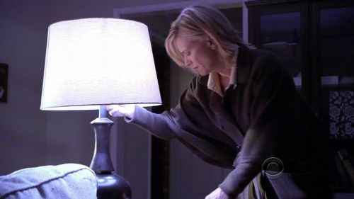 6.03 - Remembrance Of Things Past - criminal-minds Screencap