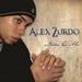 Alex Zurdo - alex-zurdo icon