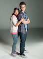 Courtney and Derek - my-super-psycho-sweet-16 photo