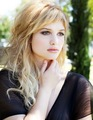 Alison Sudol - a-fine-frenzy photo