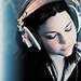 Amy Lee :) - music icon