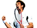 Andy Murray - andy-murray photo