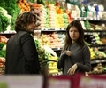 Anna Kendrick shopping in Bervely Hills  - twilight-series photo