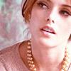 ~ღ~ Litlle Bad girl Relation´s ~ღ~ Ash-ashley-greene-16429471-100-100