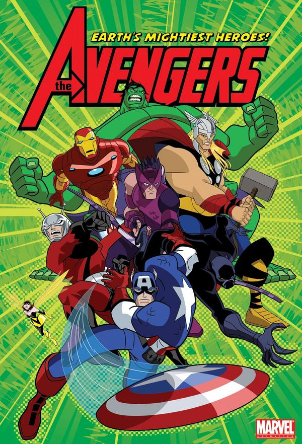Avengers-Earths-Mightiest-Heroes_