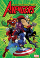 Avengers-Earths-Mightiest-Heroes_