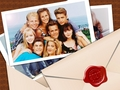 Beverly Hills 90210 - beverly-hills-90210 wallpaper