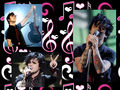 billie-joe-armstrong - Billie Joe Armstrong wallpaper