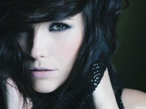 Brooke Davis <3