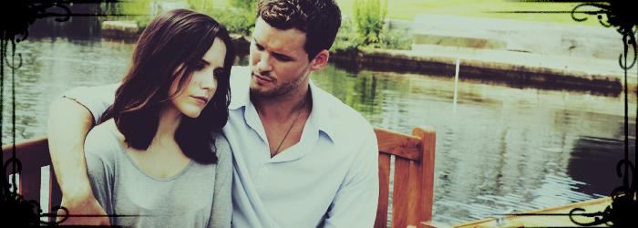 Brooke & Julian <3