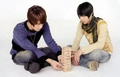 Building the Tower - jyj photo