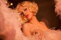 Burlesque &lt;3 - burlesque photo
