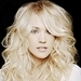 Carrie Underwood Icons ! - carrie-underwood icon
