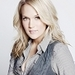Carrie Underwood Icons !